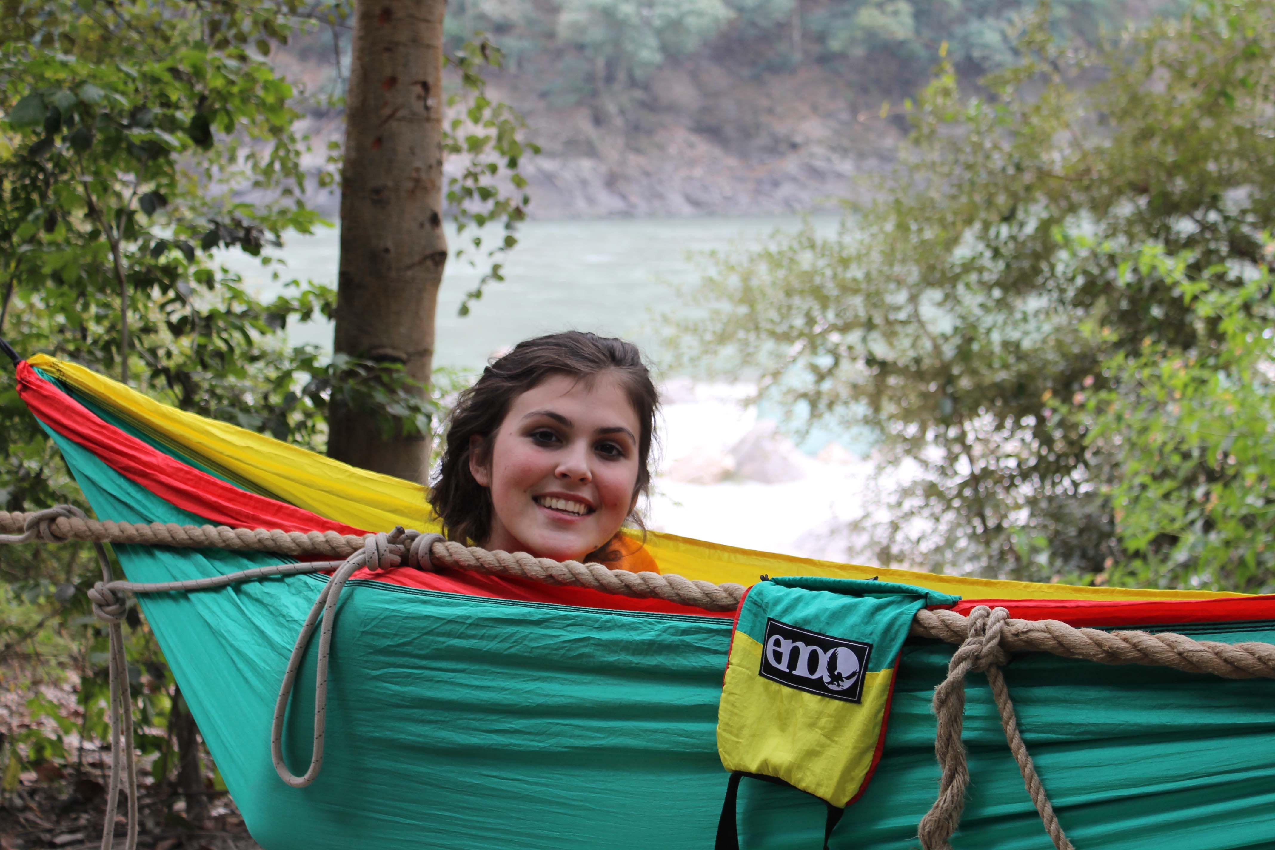 outdoor gear favorite and doublenest eno on singlenest pin hang to way trail out hammocks hammock our review the straps