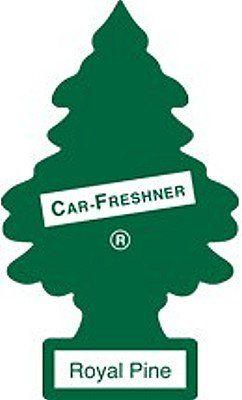 Pin By Leighann Derck On Animated Poster Se7en Ice Car Car Freshener Car Air Freshener