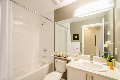 Ways To Compete With Other Homes For Sale In Springfield MO - Bathroom fixtures springfield mo