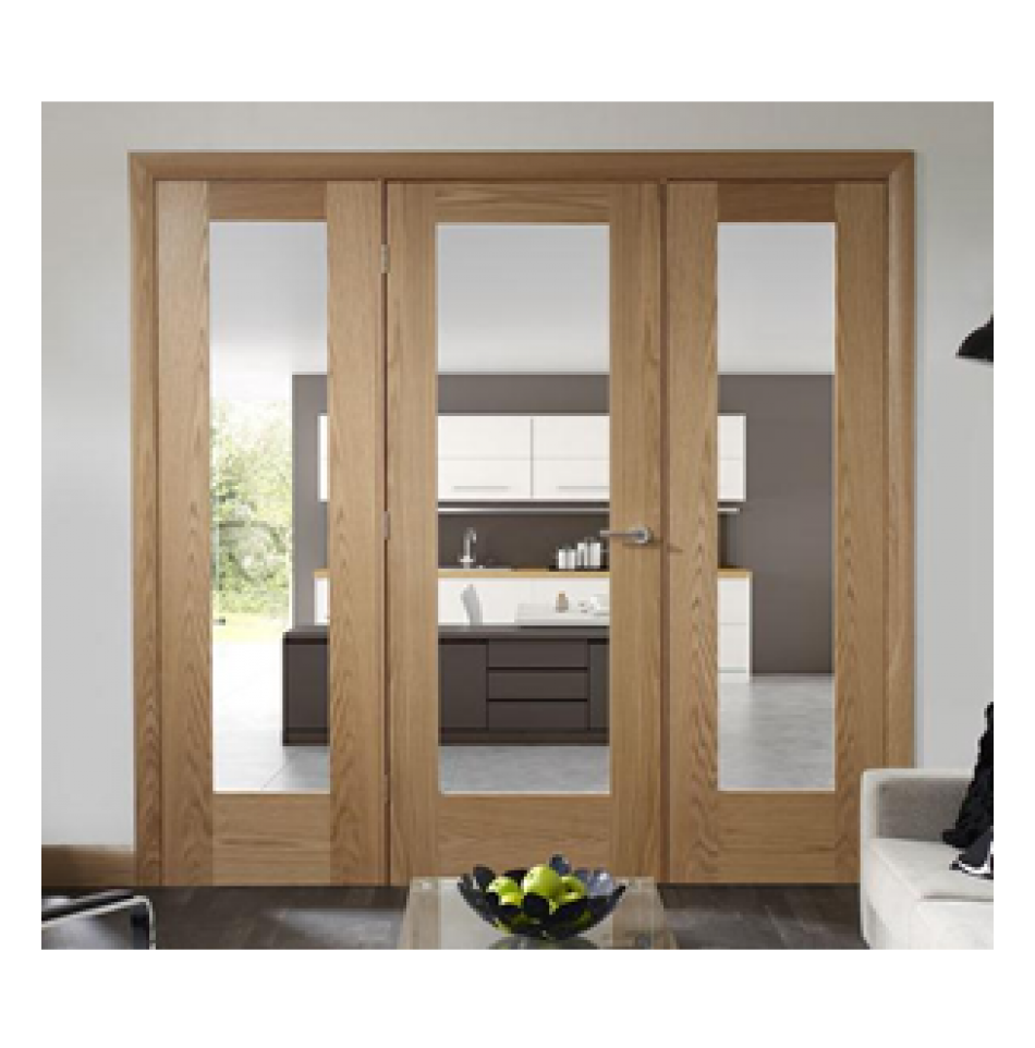 Interior doors with glass panel - Image Result For Large Internal Door With Side Panel