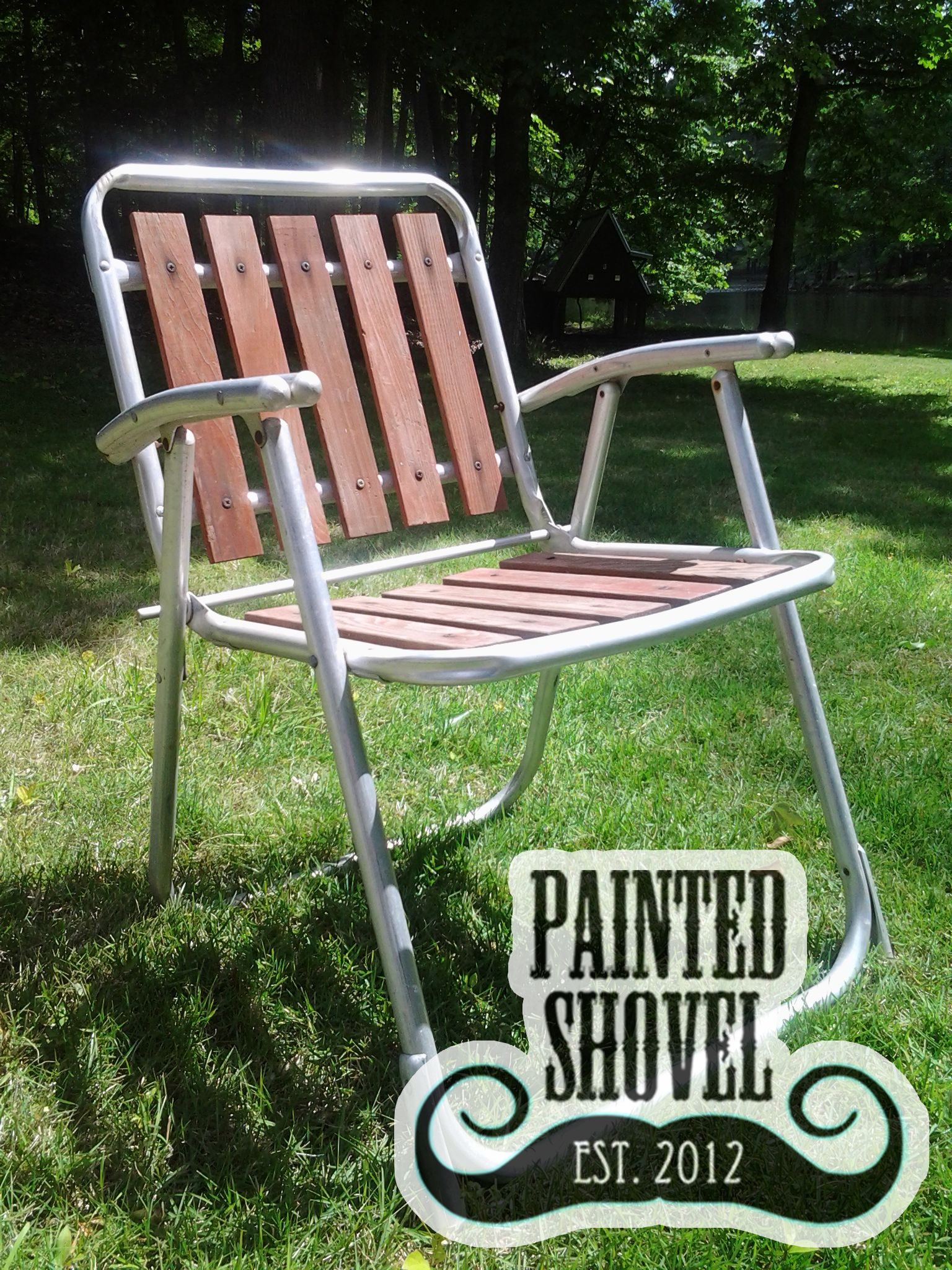 where to buy aluminum folding lawn chairs storage cabinet. Black Bedroom Furniture Sets. Home Design Ideas