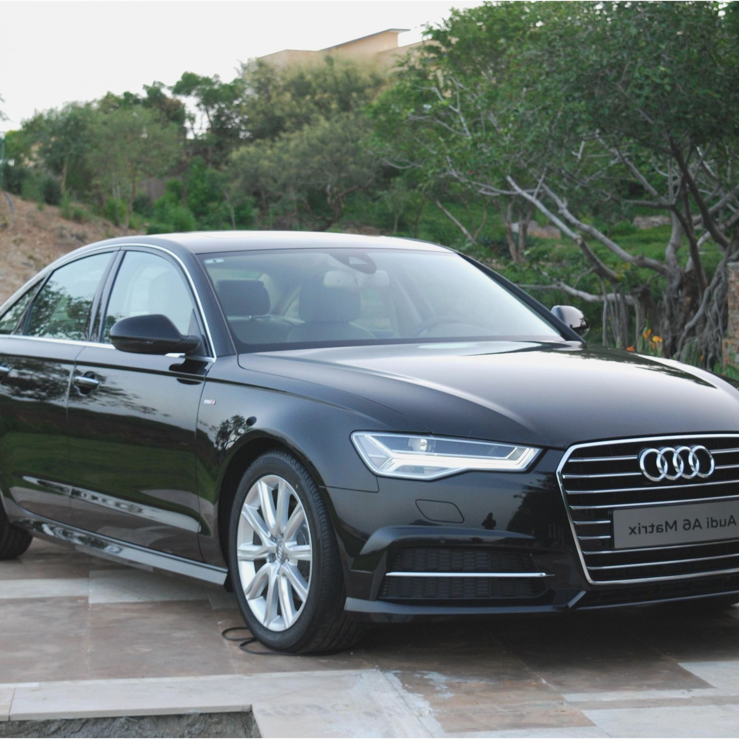 Audi A8 For Sale Inspirational 2020 Audi Rs5 Lovely 2020 Audi A8 2020 Audi S5 Sportback In 2020 Audi S5 Audi A8 Audi