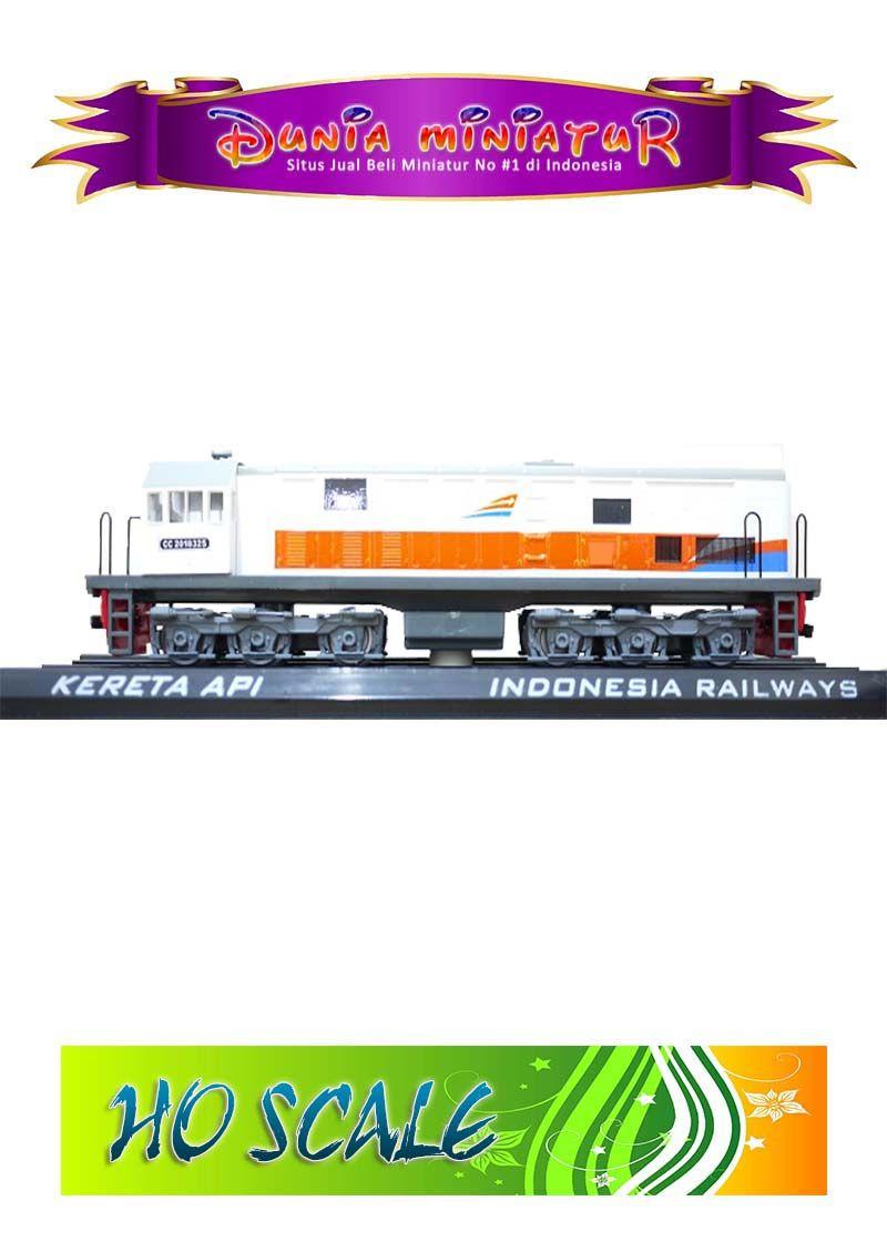 Bachmann Union Pacific 4083 Ho Scale Miniatur Kerata Api  # Muebles Nay Tigre
