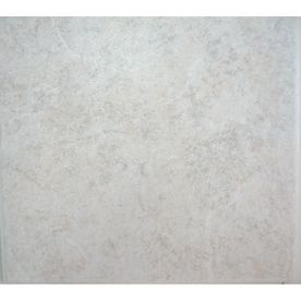 Surface Source 12x12 Carribean Slate Ceramic Tile 78 Lowes Inspiring Rooms Grey Floor Tiles Bathroom Floor Tiles Ceramic Floor Tiles