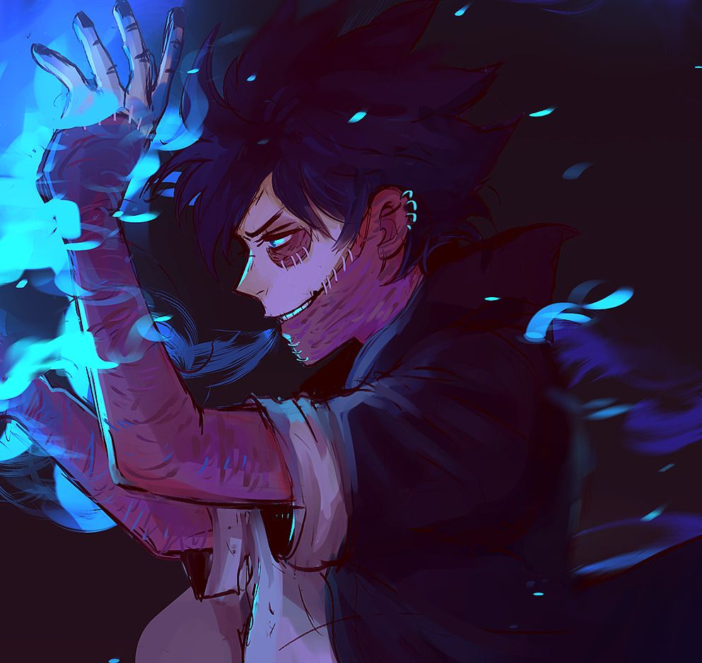 100 Dabi Ideas In 2020 Boku No Hero Academia My Hero Academia My Hero