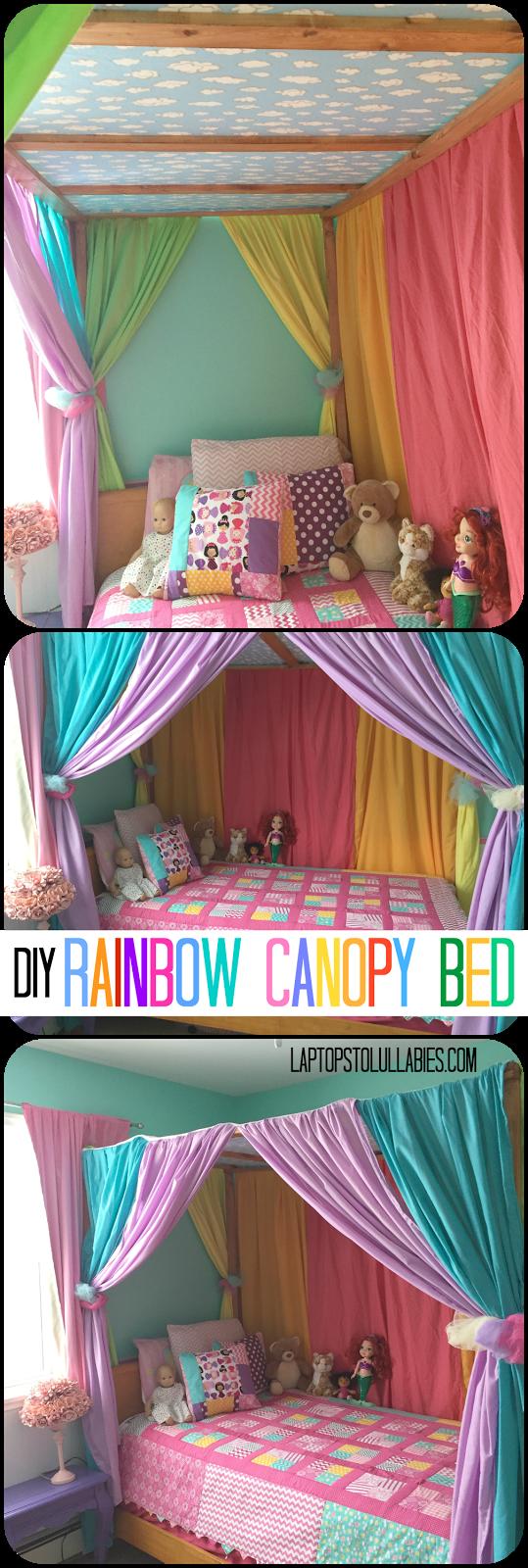 Featured kiddie diy kids bedroom playroom pinterest - Wandtattoo madchenzimmer ...