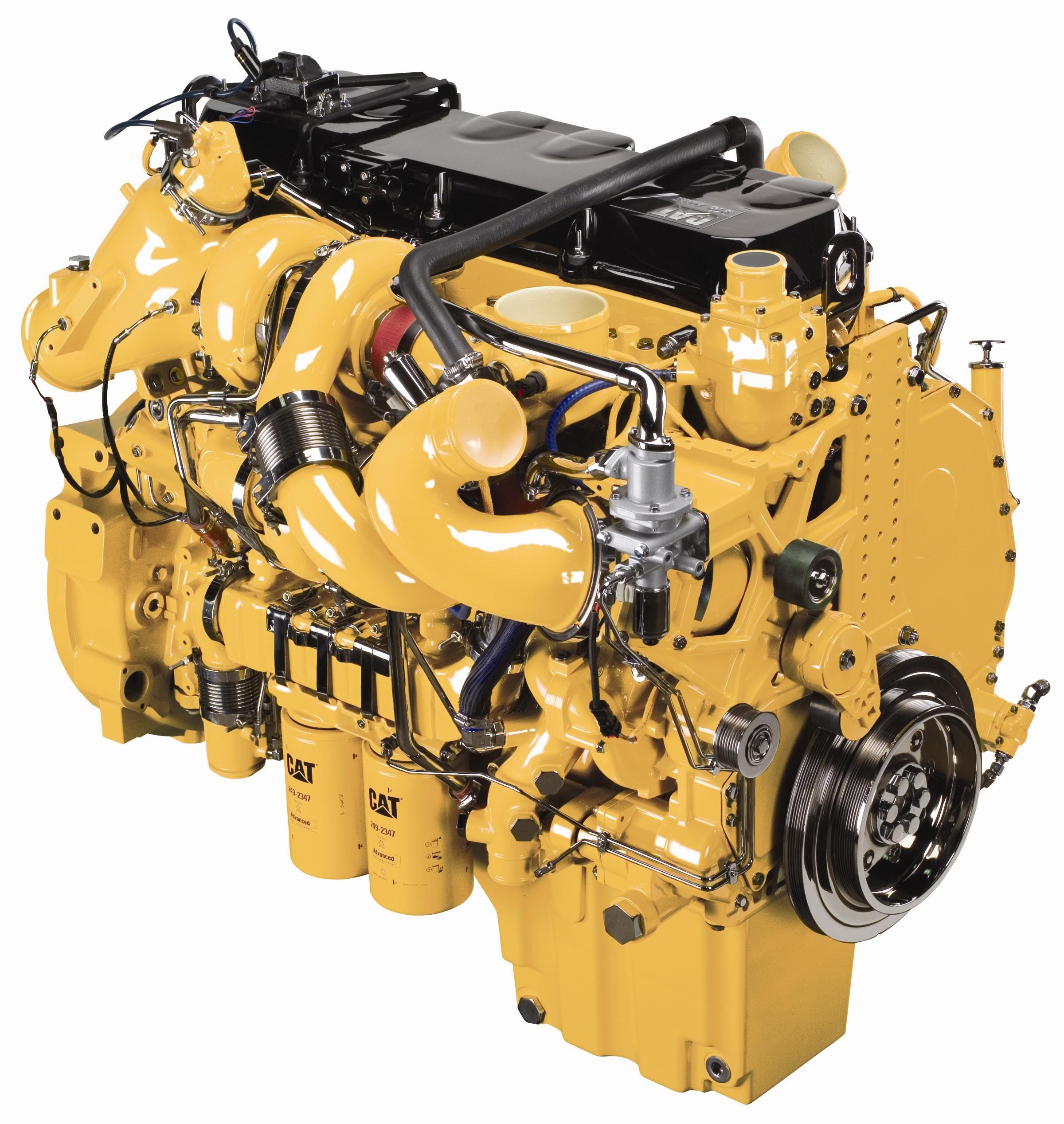 Pin by Black eagle on Diesels (Heavy Duty) | Truck engine