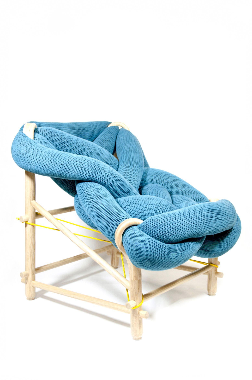 chair design portfolio refinish rocking veegadesign and sofa