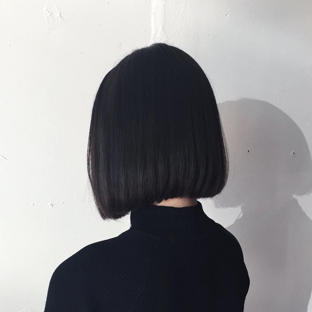 Corte de cabello en cambio de luna