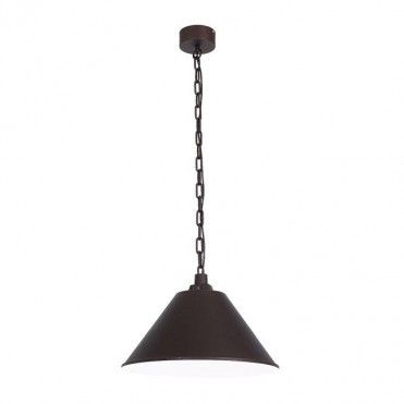 Lampa Works Castorama Lampy W 2018 Pinterest It Works