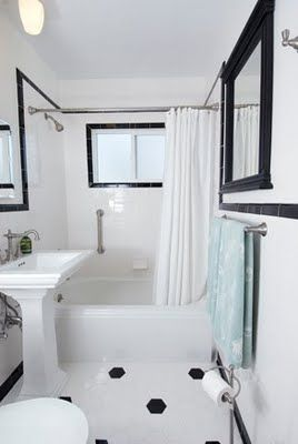 Bathroom Remodeling Blog Interior 1940s interior design |  construction's renovation blog pro