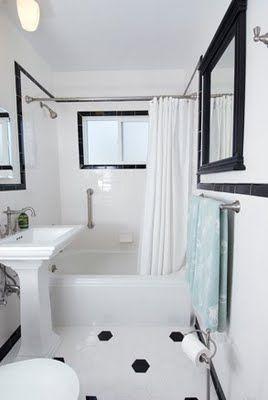 S Interior Design Constructions Renovation Blog Pro - 1940s bathroom remodel