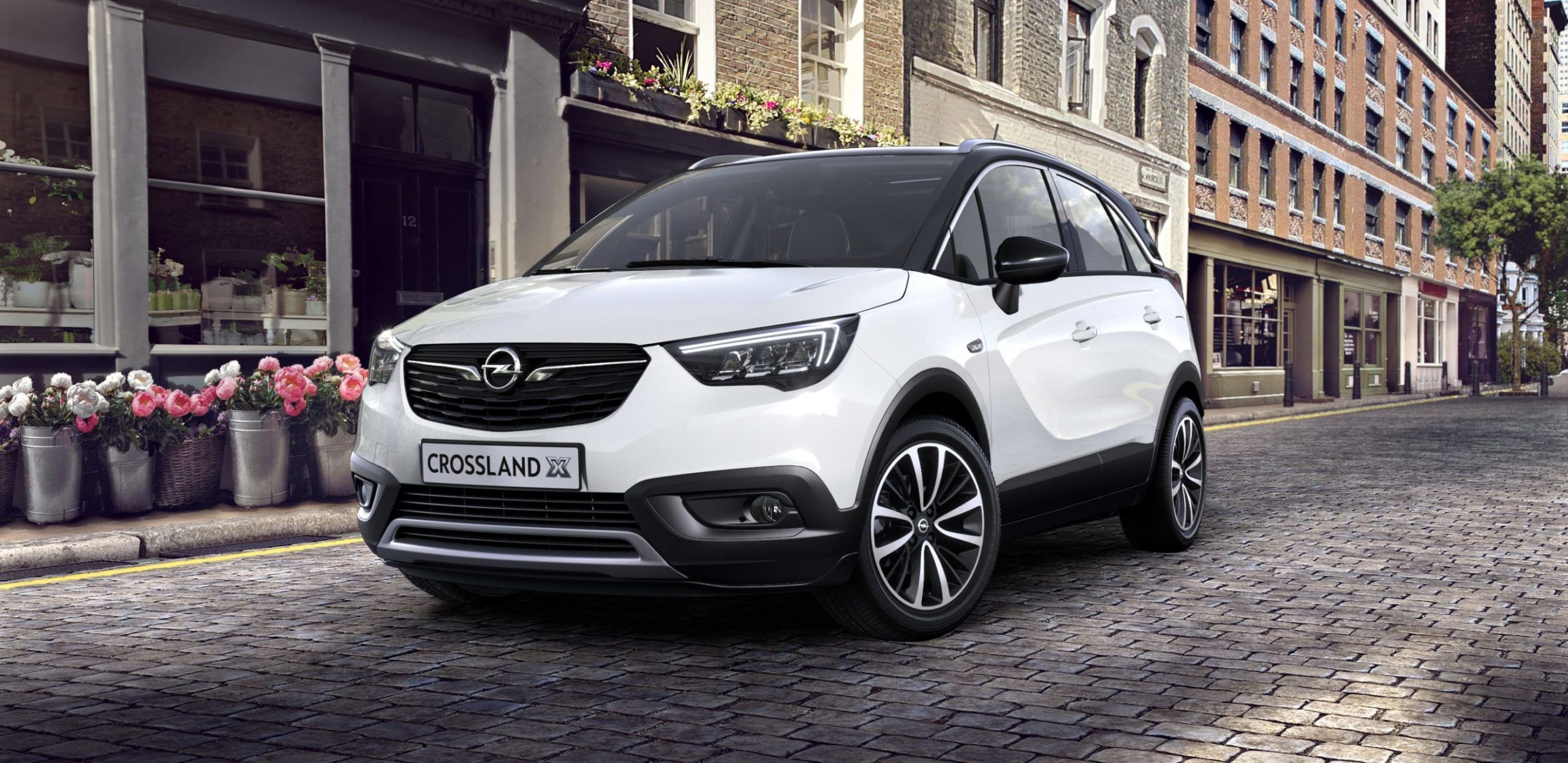 This Story Behind 2020 Opel Jip Design Will Haunt You Forever