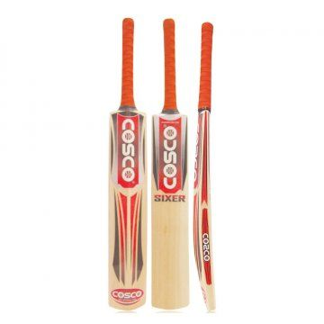 Features Popular Willow Youth Size Bat Made For Soft Ball Bats Sizes Available Full 6 5 4 3 Cosco Willow Product Description