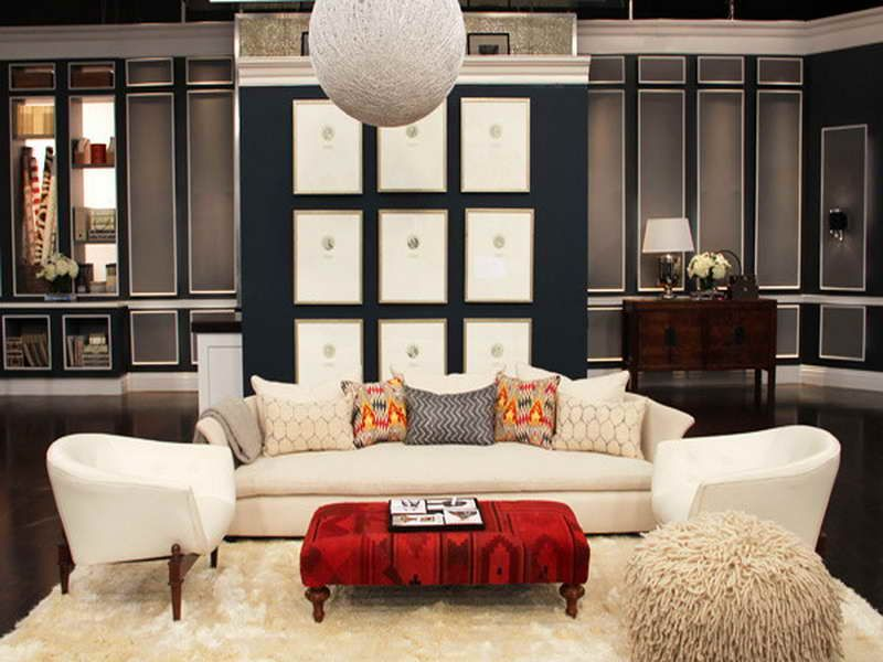 """17 Best Images About """"Ikea"""" Living Rooms On Pinterest 