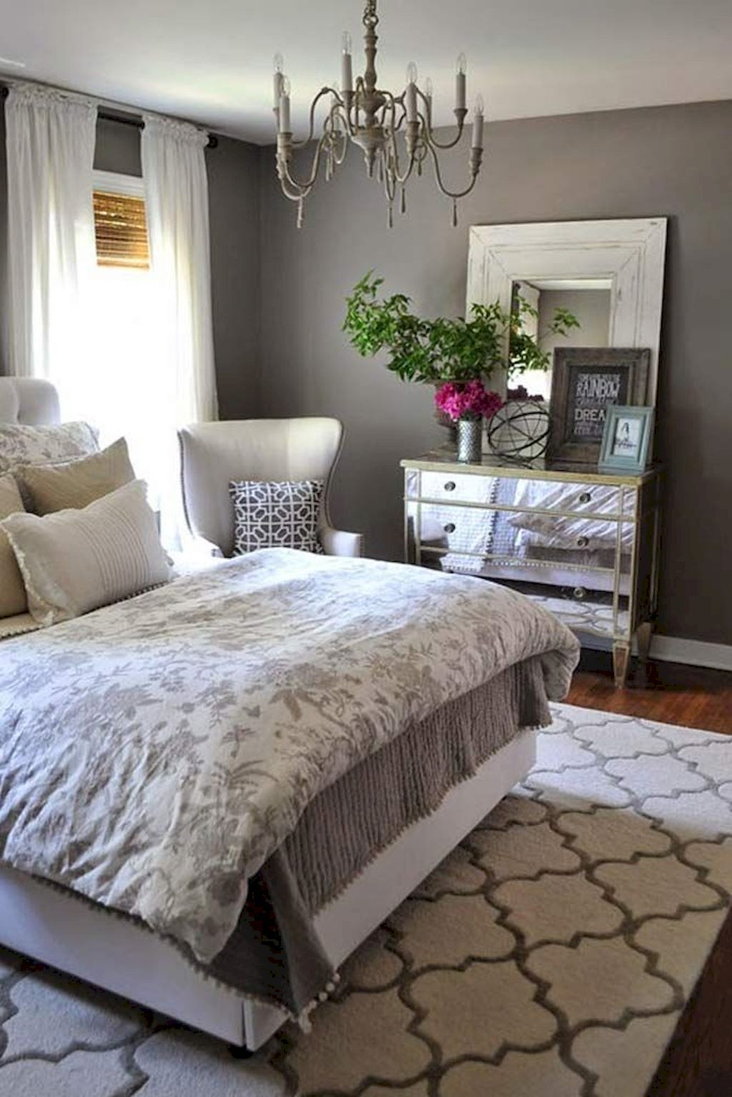 couples first apartment decorating ideas apartments