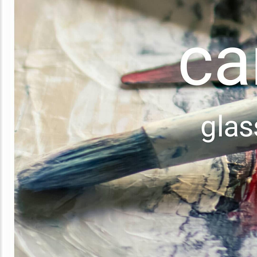 Handmade painting Custom Element decoration Order by request  Klik link on Bio - Handmade painting Custom Element decoration Order by request  Klik link on Bio  #artceramic #ceramicsart #ceramicarts #walldecorations #homedecormurah #homedecorlovers #homedecorindonesia #homedecordiy #paintingclasses #dekorrumah #markmaking #homedecorationideas #dekorasirumahunik #homedecorationideas #glasspainting #glasspaintings #paintedglass #paintingonglass #glassdecor #craftroom #decorativepainting #artforyo