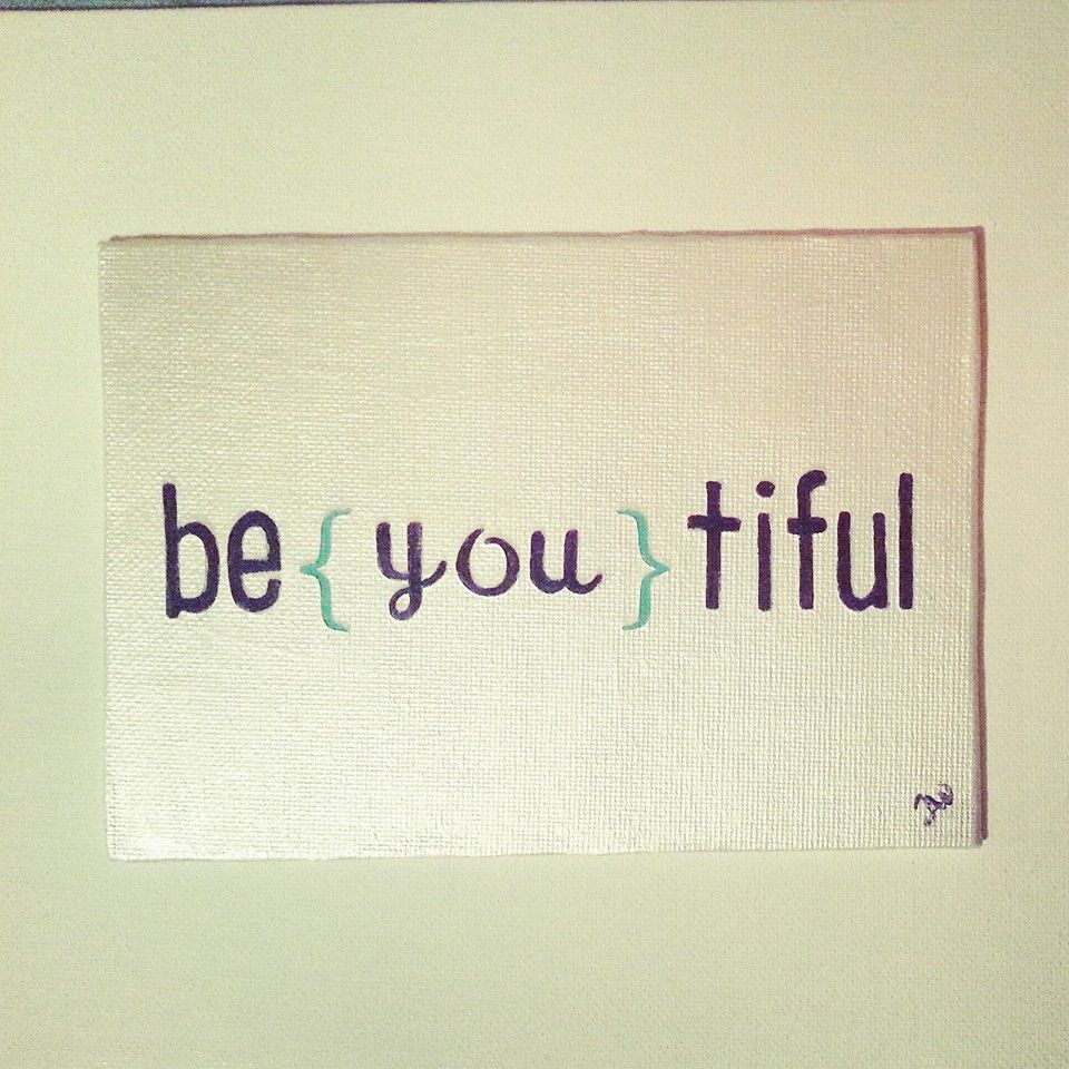 be - you- tiful http://emeraldcityqa.wix.com/emeraldcity#!my-Be-You-tifulejpg/zoom/c1t44/image1in