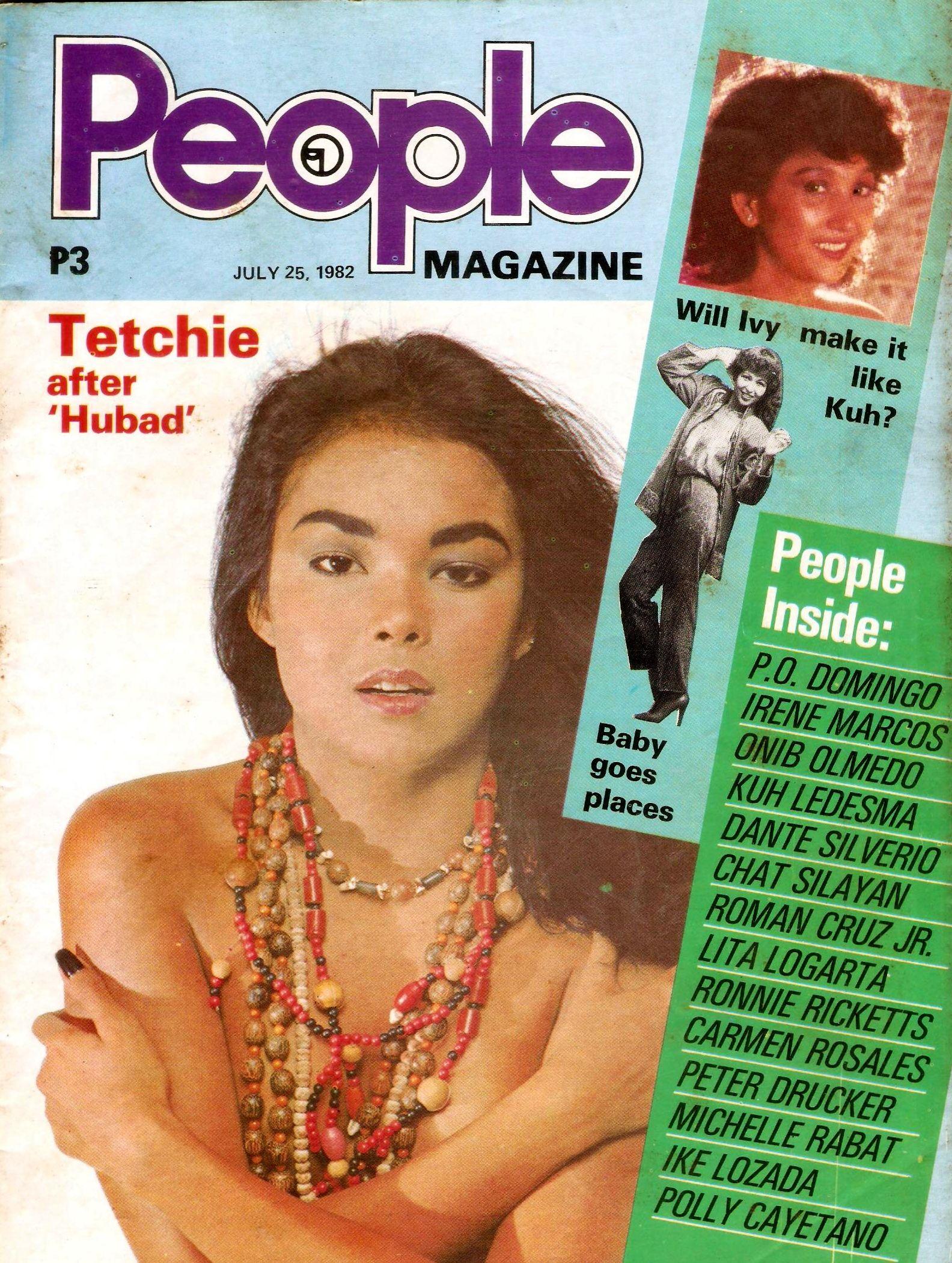 Reagan Gomez-Preston,Ankita Lokhande Porno picture Vanessa Claudio,Namthip Jongrachatawiboon