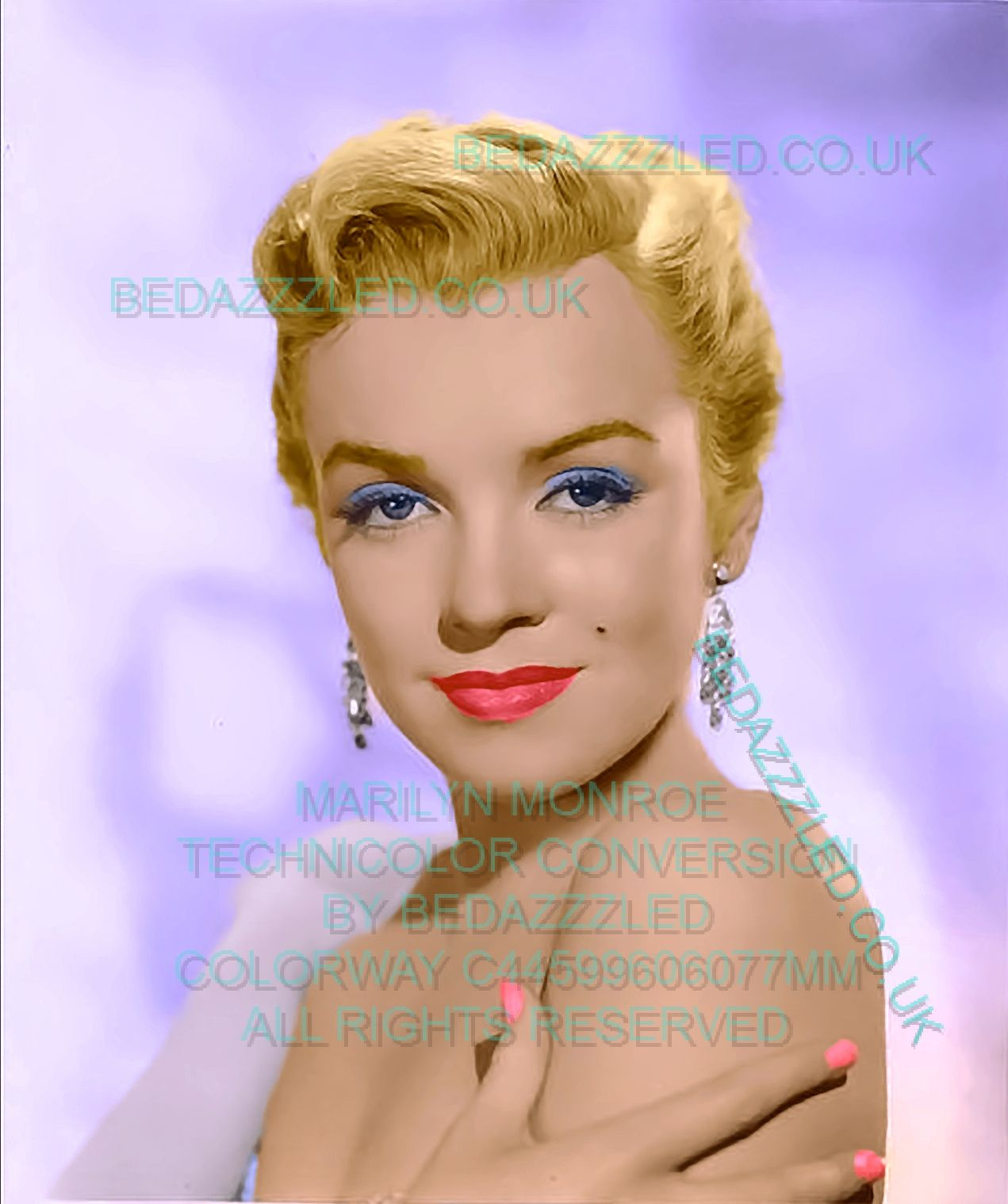 images Marylin Star