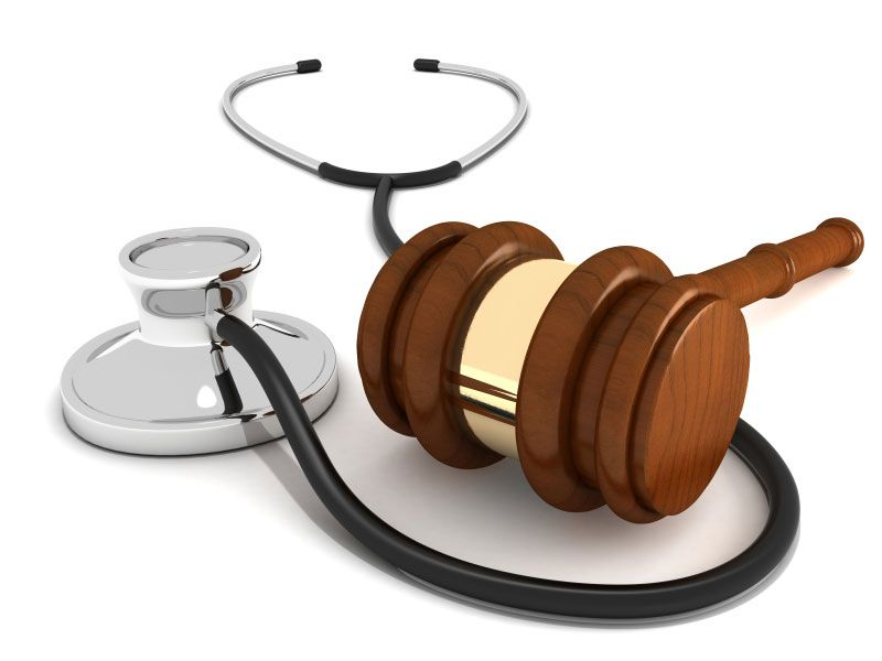 If you are thinking that the cases can take another investment, and then you are in wrong concepts. The medical malpractice lawyer in New York rates is very much affordable. The people should not bare any huge bucks to get solution. The 10% - 30% reward is enough to get the best solution.   http://www.storobinfirm.com/medical-malpractice.html
