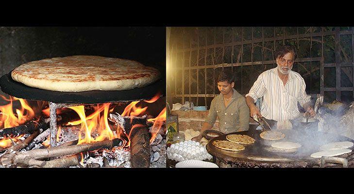 Late night eateries Delhi Midnight food, Food cravings, Food