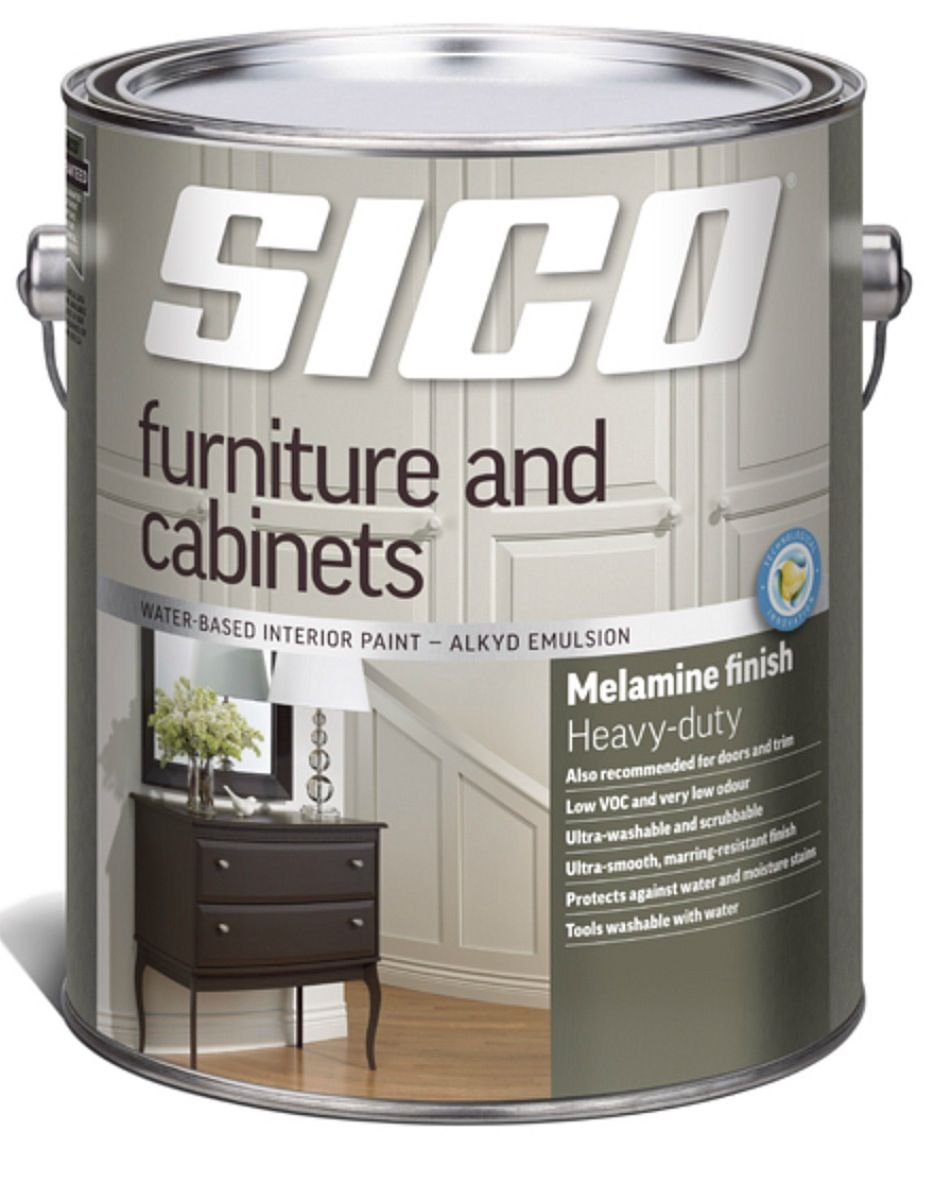 Sico Furniture And Cabinets Sico Melamine Cabinets Painting