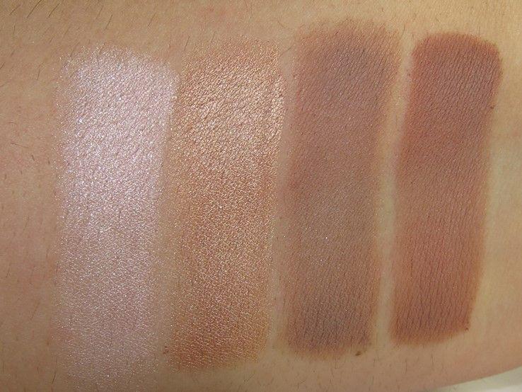 Smoky Nights Eyeshadow Palette by Estée Lauder #13