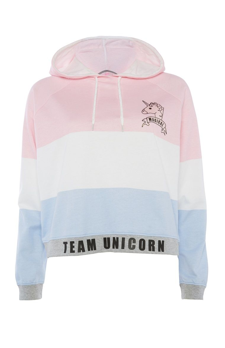 Hoodies & Sweatshirts Poop Unicorn Hoodie Unicorn Believe In Yourself Magically Fabulous Ii Hoodies Graphic Long Sleeve Hoodies Women Pullover Hoodie With The Most Up-To-Date Equipment And Techniques