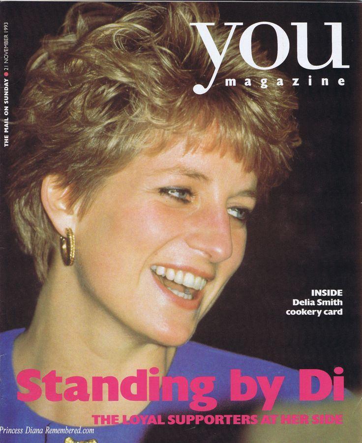 1993 11 21 You magazine
