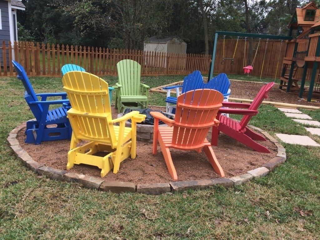 Patio Furniture Houston In Texas Teak Furnituresteak Furniturespatio