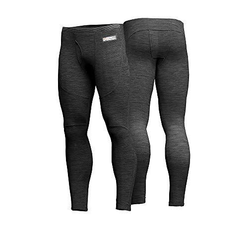 50c826f771a2 Great for Mobile Warming 7.4V Men s Primer Heated Baselayer Pant Mens  Fashion Clothing.   159.95 - 159.99  offerdressforyou from top store