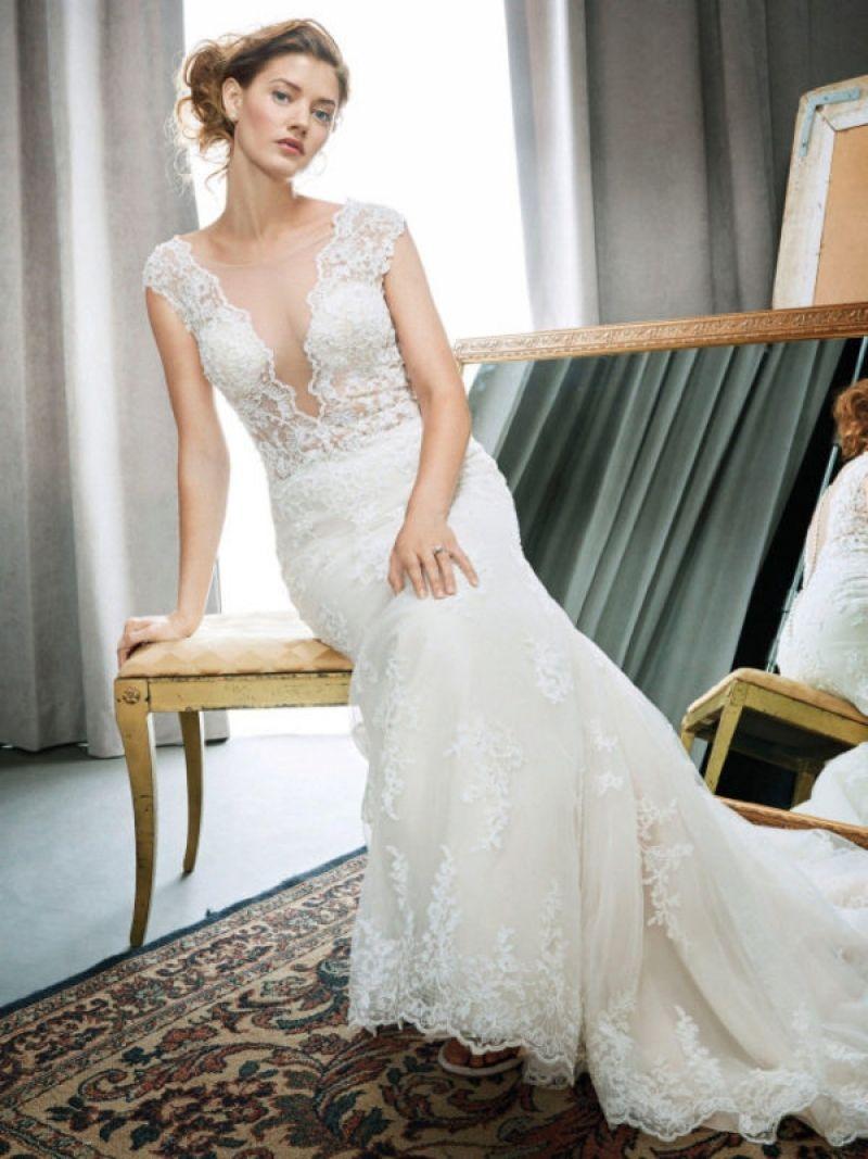 Great Elegant Wedding Dresses Syracuse Ny