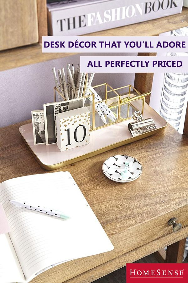 Achieve Office Décor Goals With Myhomesense Decorative Accessories Furniture Stationery Supplieore All Perfectly Priced Find Your Nearest