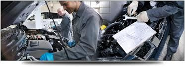 M A Service Center has excellent car garage in Bolton which uses the latest trade technology and materials to bring you superior mechanical and car body repairs. We work on all popular passengers and light commercial vehicles in the areas of Bolton and the surrounding Greater Manchester area for many years. Visit http://www.maservicecentre.co.uk