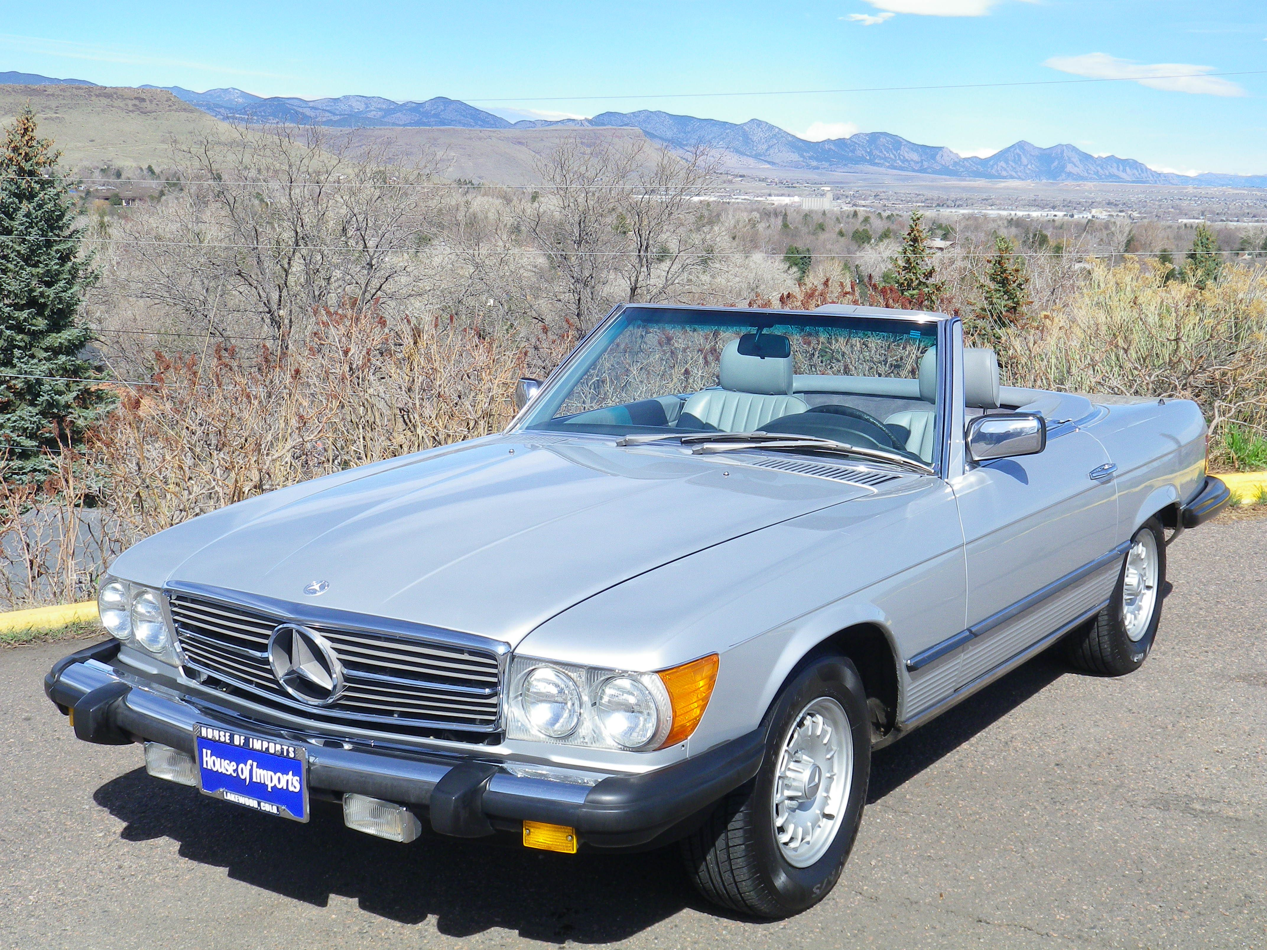 mercedes convertible speed cars top cabriolet benz used c clas class