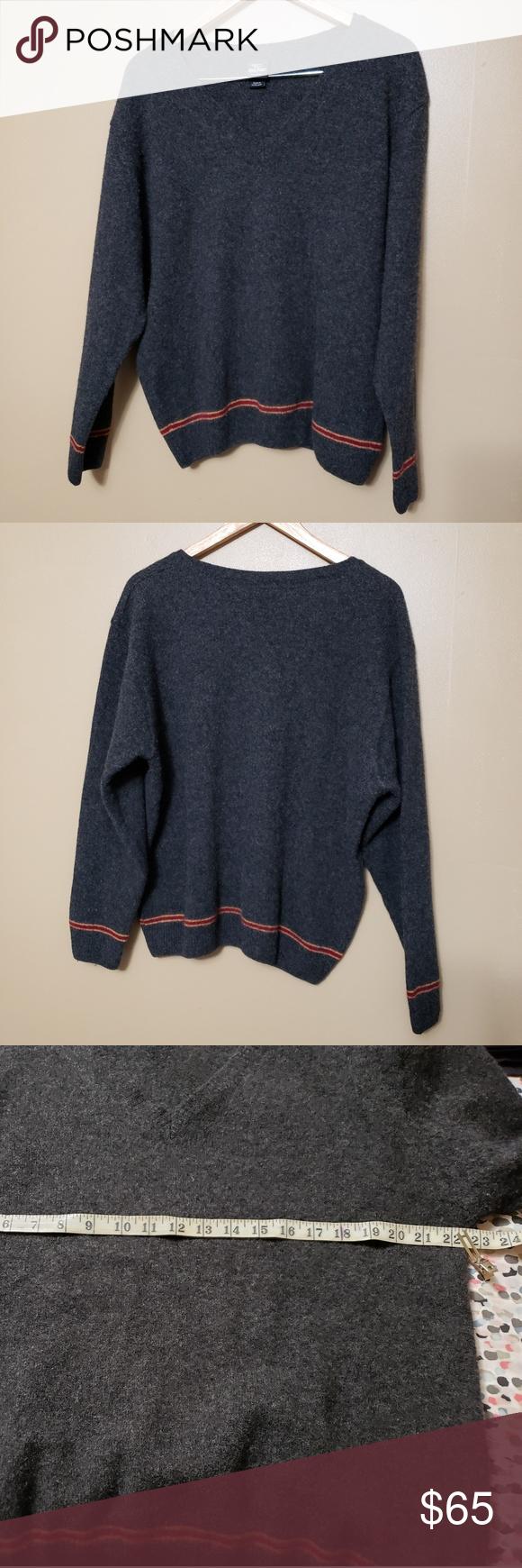 Universal Studios Harry Potter Gryffindor Sweater Sweaters Harry Potter Universal Studios Universal Studios [ 1740 x 580 Pixel ]