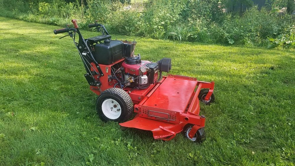 Pin by QUE SALES INC on QUE Equipment Inventory Lawn
