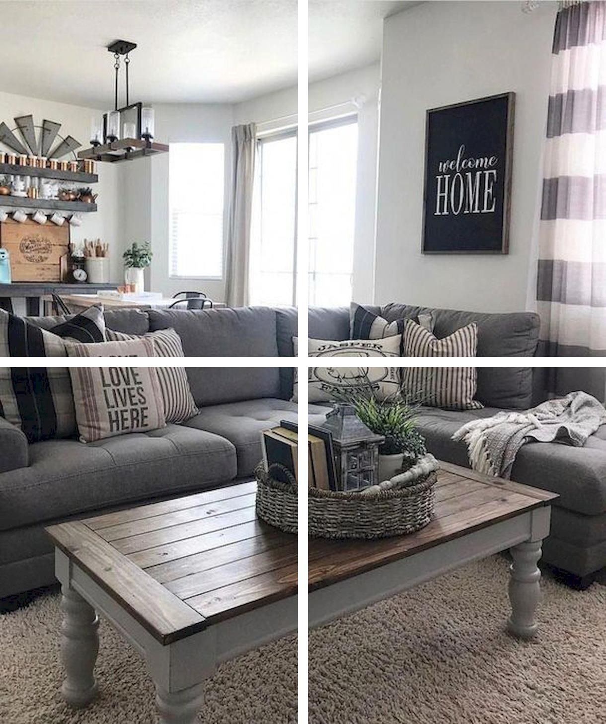 Indian Home Decor Ideas On A Budget Cheap Apt Decorating Ideas How To Decorate Drawin Living Room Decor Modern Front Room Furnishings Living Room Furniture