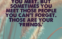 Quotes About Friends Who Forget You Short Quotes Short Quotes