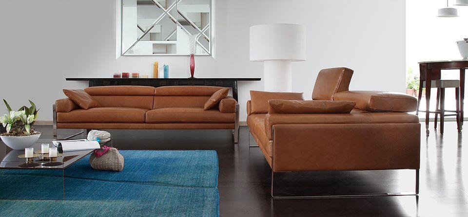 65 best Sofa images on Pinterest | Sofas, Canapés and Diy sofa