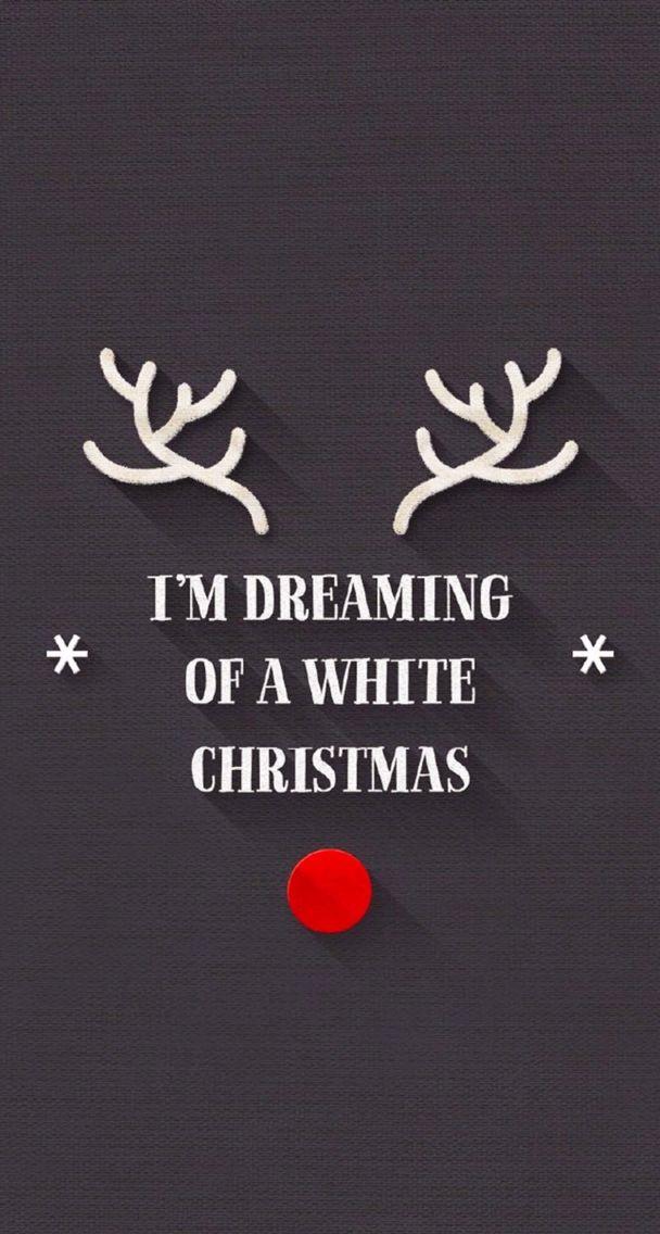 Christmas Wallpaper Winter Chris