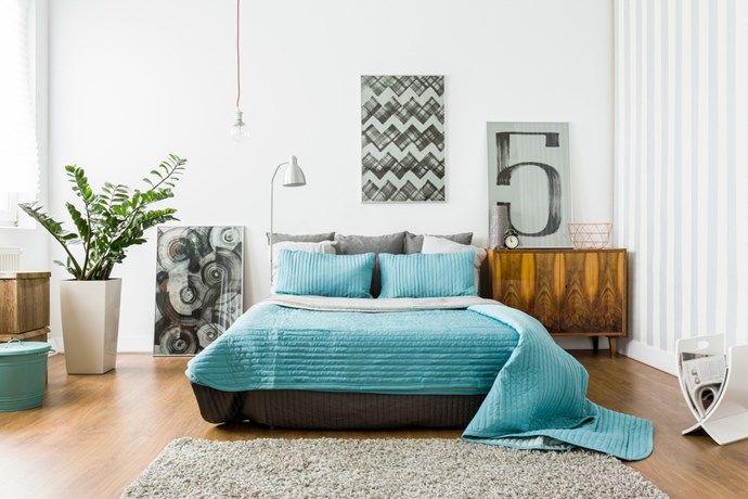 Zo passen trendkleuren in jouw interieur - Gazet van Antwerpen: http://www.gva.be/cnt/dmf20160223_02144681/zo-breng-je-de-hipste-kleuren-van-2016-naar-binnen?hkey=fd32675520d58caf29489847de099efd