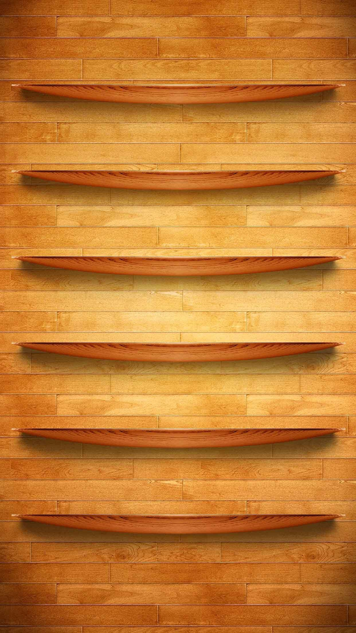 shelf wallpaper for iphone bing images shelf wallpaper