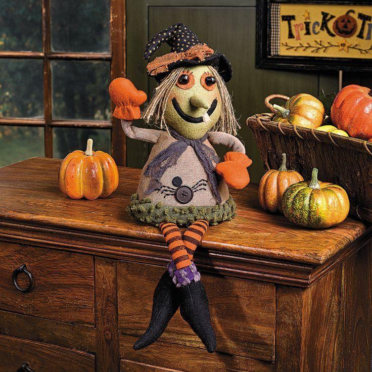 25 Elegant Halloween Decorations Ideas Happy halloween