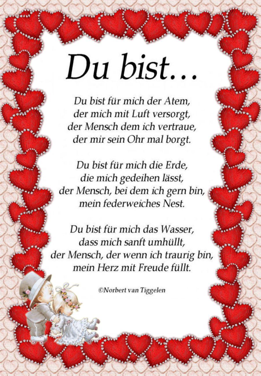 Pin von Franziska Schnetz auf Texte Pinterest
