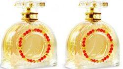 cc6fa8c13 Pin by Hawaalive on Parfums | Perfume, Perfume bottles, Women