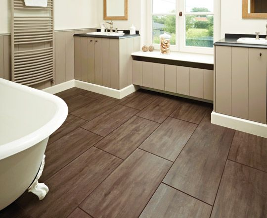 17 Best Ideas About Vinyl Flooring Bathroom On Pinterest: Best 25+ Luxury Vinyl Tile Ideas On Pinterest