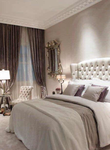 curtains bedroom ideas - https://bedroom-design-2017/master