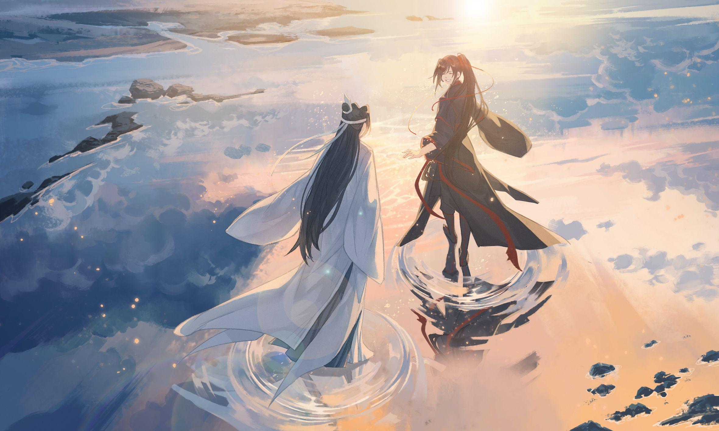 初灯灯Akari on in 2020 Real anime, Fantasy demon, Anime art